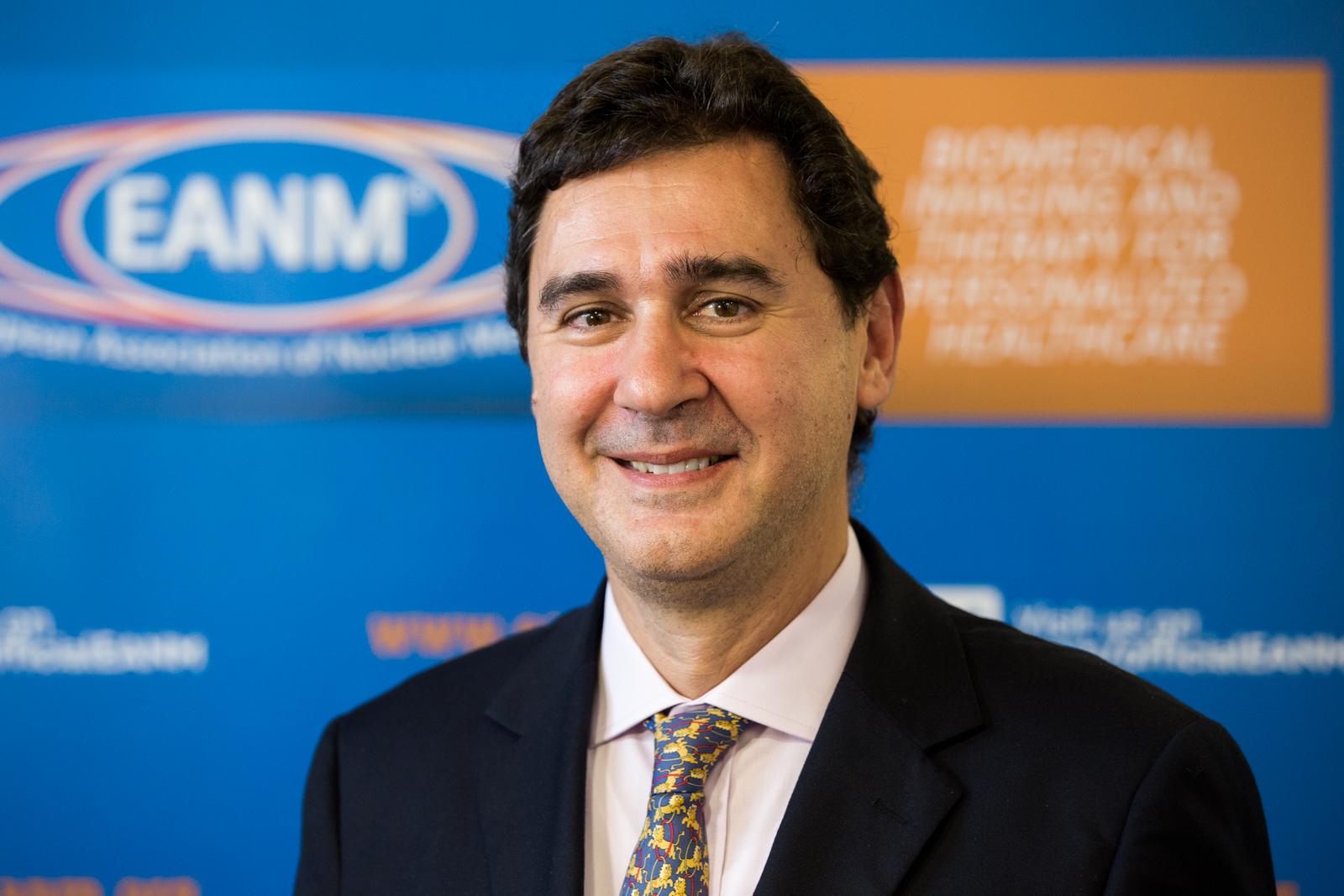 Francesco Giammarile