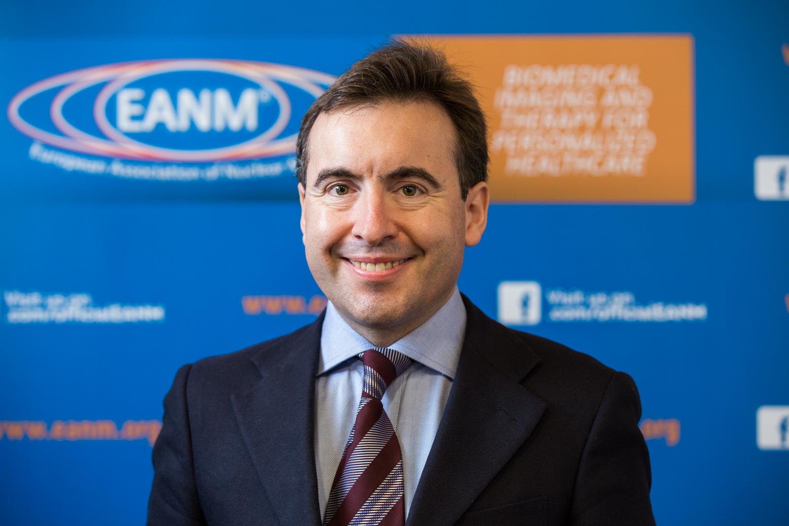 Roberto Delgado Bolton