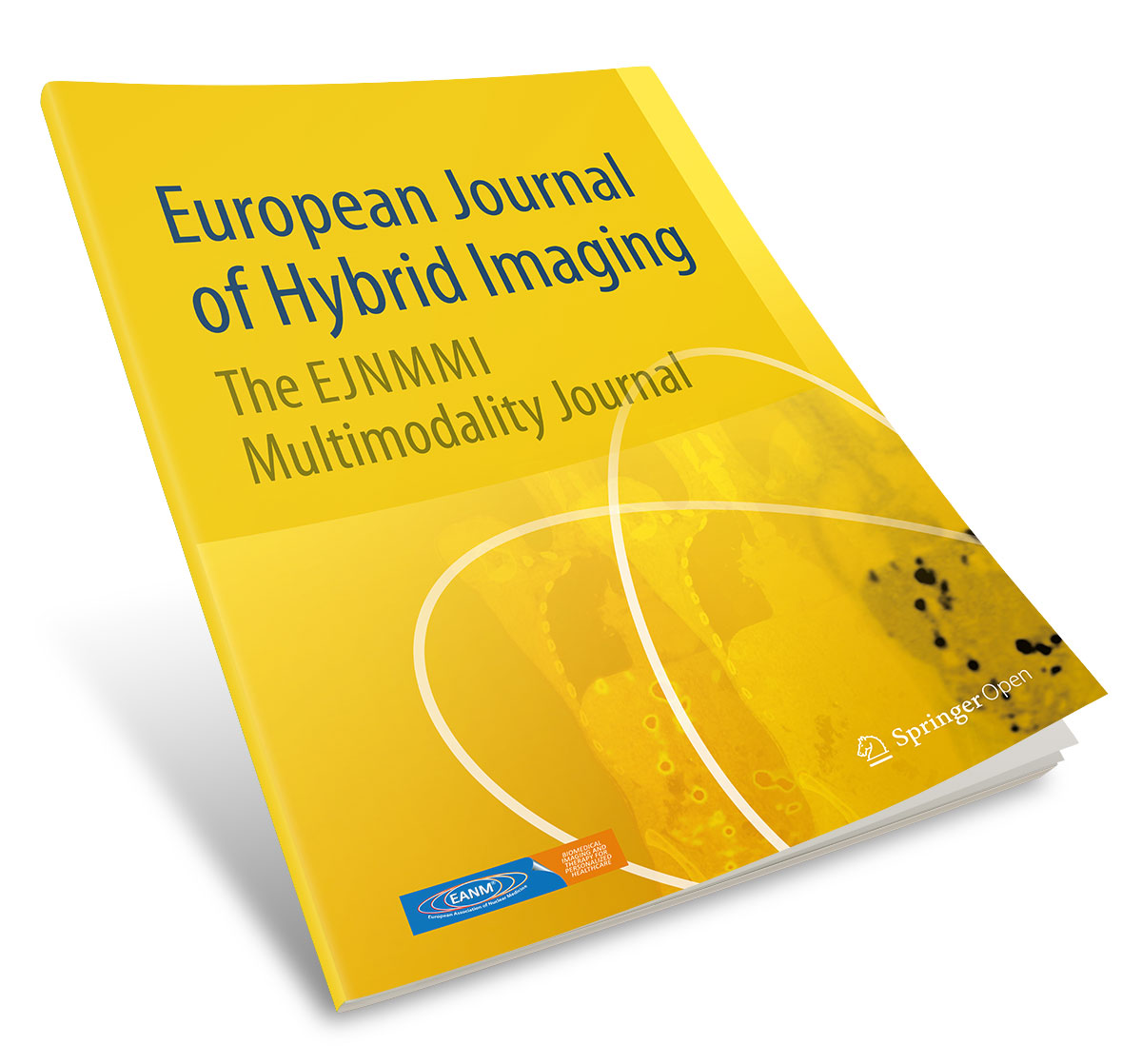 journal_multimodality