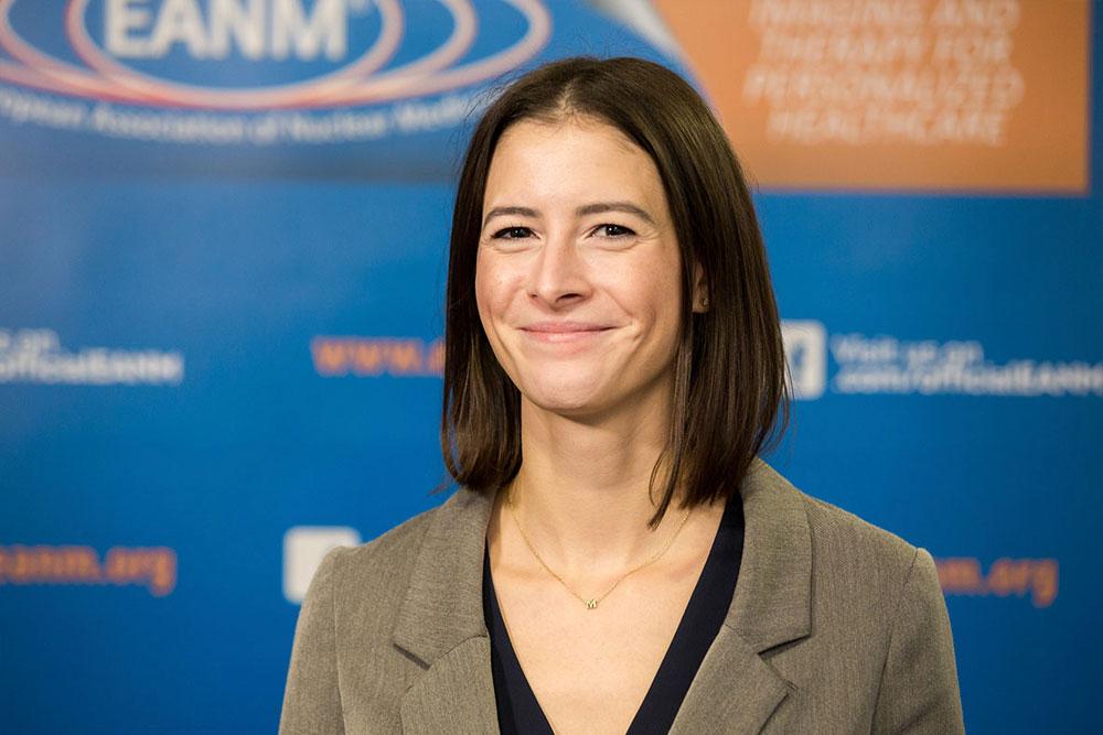 Magdalena Schwartz