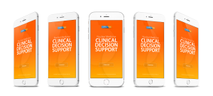 Nuclear Medicine Clinical Decision Support