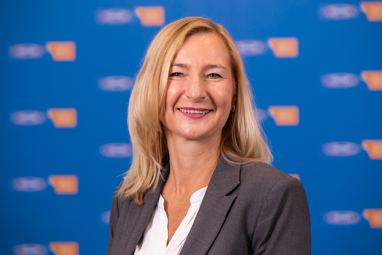 Jolanta Kunikowska
