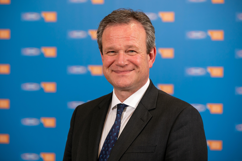 Wim Oyen
