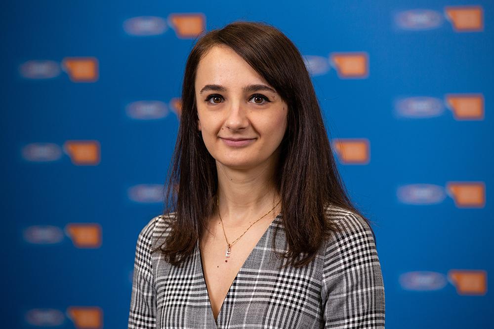 Eronida Pollozhani