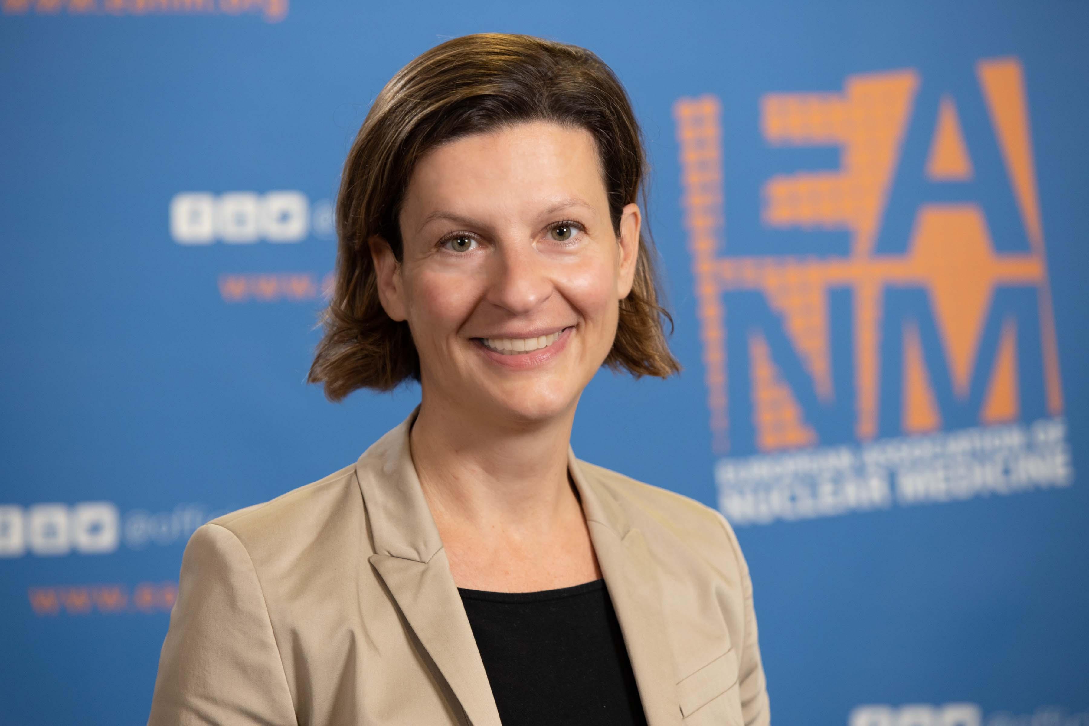 Michaela Bartaun
