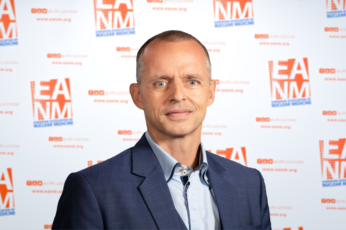 Andreas Felser