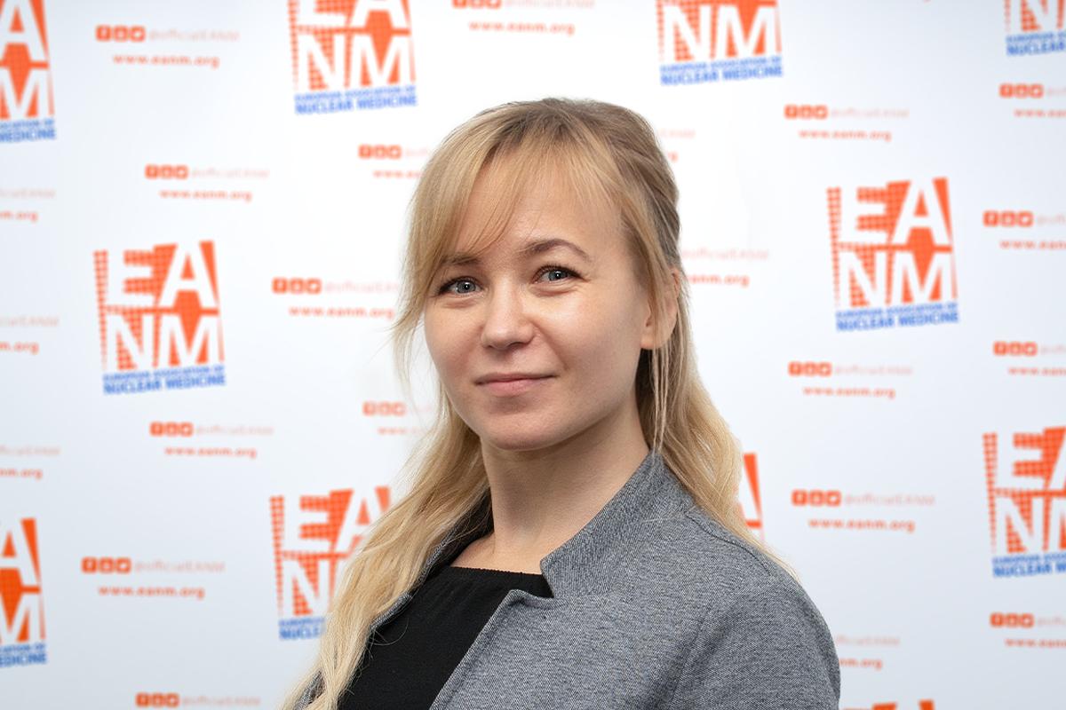 Olga Dogadina