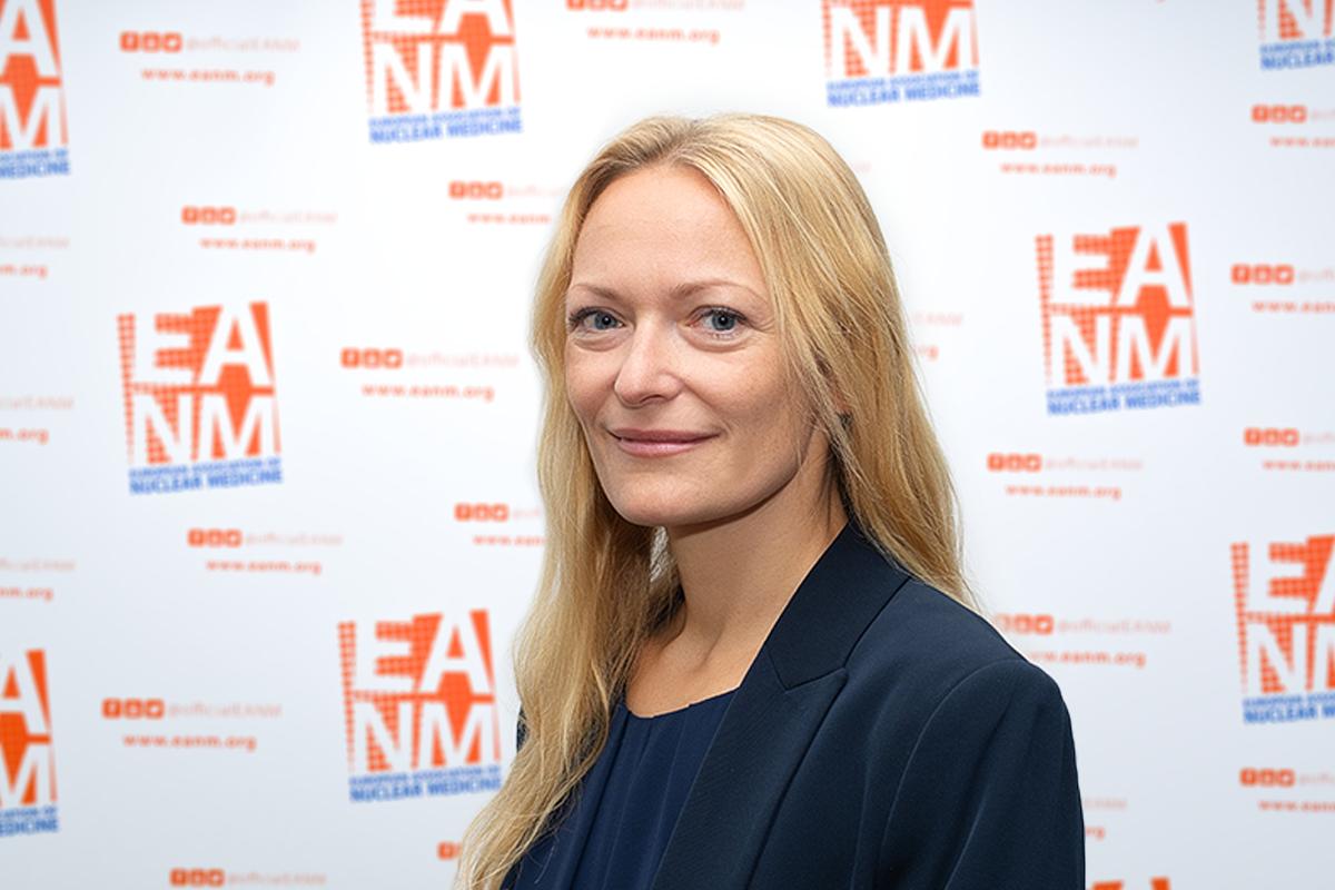 Susanne Koebe
